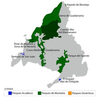 Parques_naturales-de-madrid-españa-fascinante