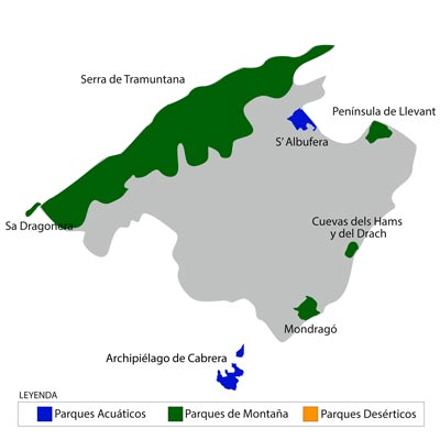 Parques_naturales-de-mallorca-españa-fascinante