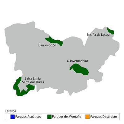 Parques_naturales-de-orense-españa-fascinante