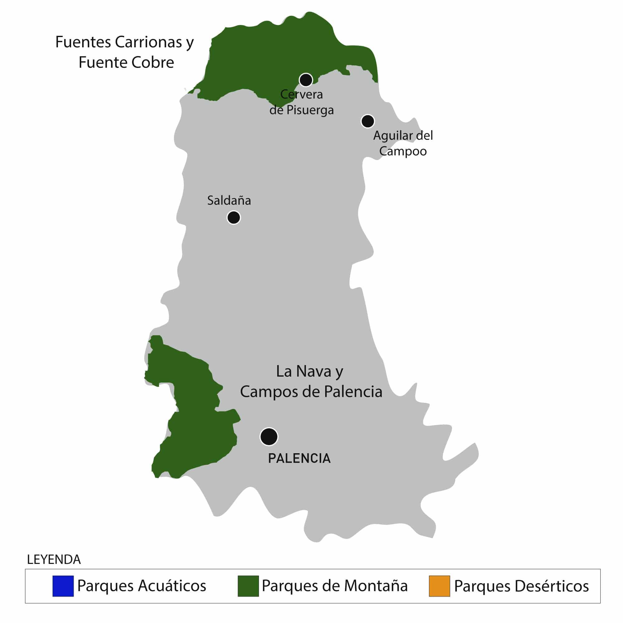 Parques_naturales-de-palencia-turismo-activo-en-palencia-españa-fascinante