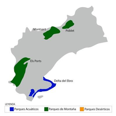 Parques_naturales-de-tarragona-españa-fascinante