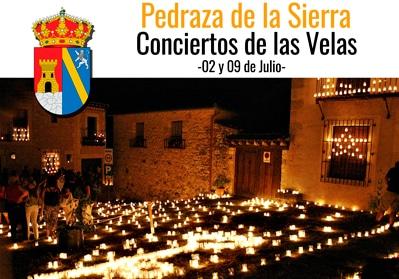 Pedraza-de-la-Sierra--Conciertos-de-las-Velas