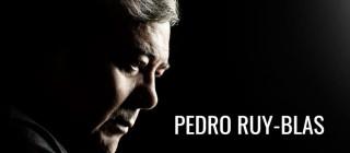 Pedro-Rui-blas-BLAS
