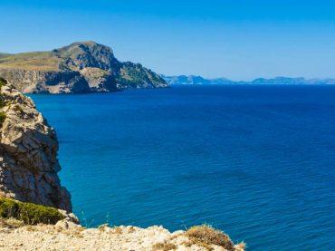 Península de Llevant – Mallorca