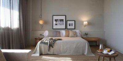 Dónde dormir en Peralada