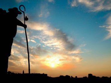 15 preguntas frecuentes sobre el Camino de Santiago