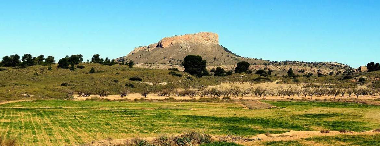 Pitón-Volcánico-de-Cancarix