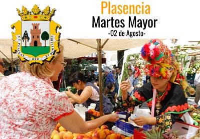 Plasencia--Martes-Mayor