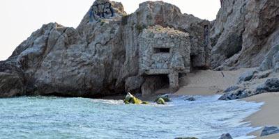 Que ver en Arenys de Mar