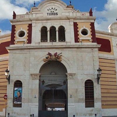 Descubre lo mejor sobre la plaza de toros de Almería