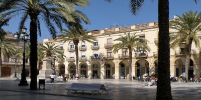 Plaza_de_Vila_de_Vilanova_i_la_Geltrú