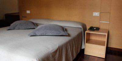 Dónde dormir en Poblet