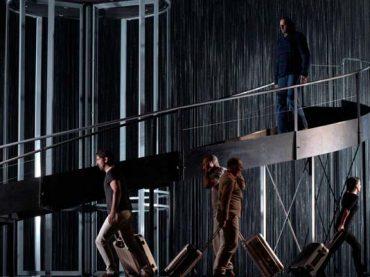 La Zarzuela a debate: 5 opiniones del arte musical español