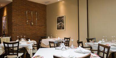 comer huelva restaurante portichuelo