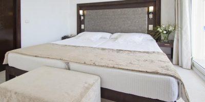 Dónde dormir en Porto Colom