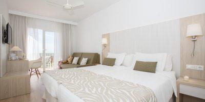 Dónde dormir en Porto Cristo