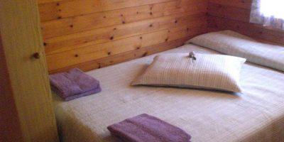 Dónde dormir en Prades