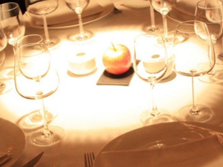Restaurantes con Estrella Michelin de España 2015