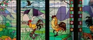Principal_arte-y-arquitectura_5-casas-modernistas-en-Barcelona-por-descubrir_vidrieracasalleoimorera