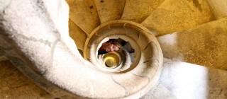 Principal_blog_arquitectura_5-escaleras-fascinantes