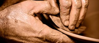 principal_blog_artesania_5-artesanos-andaluces-con-oscar-andalucia-calidad-artesanal1
