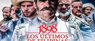 principal_blog_entendiendo-espana_que-pena-1898-los-ultimos-de-filipinas3
