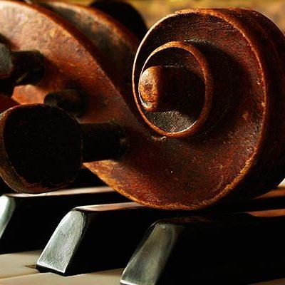 Espacios mágicos para la música (SMRC)