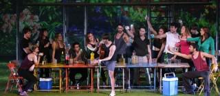 Principal_blog_espectáculos_ZARZA--un-milagro-en-el-Teatro-de-la-Zarzuela_LaRevoltosa-Javier-del-Leal