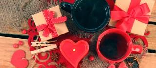 Principal_blog_estilo-con-origen_regalar-en-san-valentin-acertaras-seguro