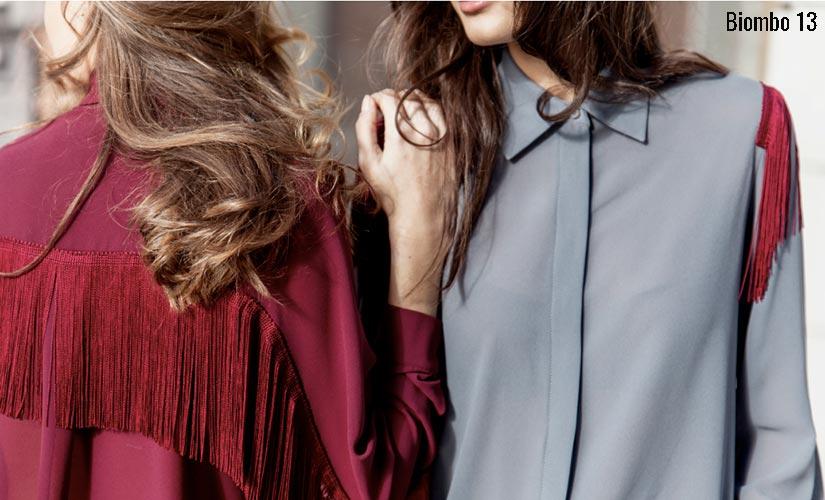 emprendedores moda biombo