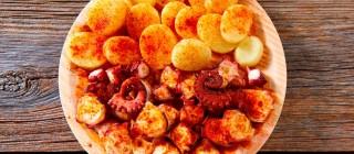principal_blog_gastronomia_7-maravillas-gastronomicas2