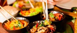 principal_blog_gastronomia_madrid-celebra-el-ano-nuevo-chino-con-su-gastronomia