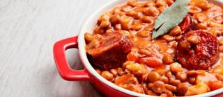 Principal_blog_gastronomia_cinco-recetas-para-combatir-el-frio
