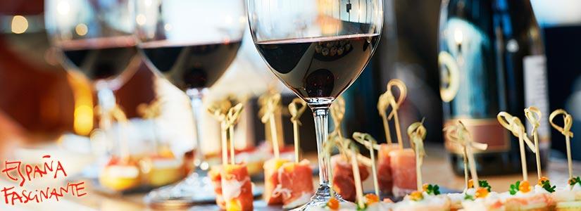 feria vinofest donostia