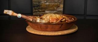 Principal_blog_gastronomia_jornada_gastronomica_lechazo2