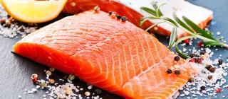 Principal_blog_gastronomia_propiedades-del-salmon