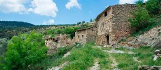 Principal_blog_pueblos-abandonados_Villarijo-Soria