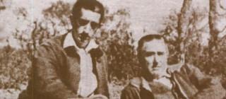 Principal_blog_toreo_Atanasio-Fernandez--un-encaste-de-leyenda