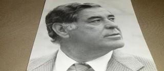 Principal_blog_toreo_MANOLO-CHOPERA-EL-INOLVIDABLE-EMPRESARIO-VASCO2