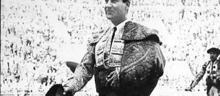Principal_blog_toreo_RECORDANDO-AL-MAESTRO-Y-SEÑOR;-DON-ANTONIO-BIENVENIDA