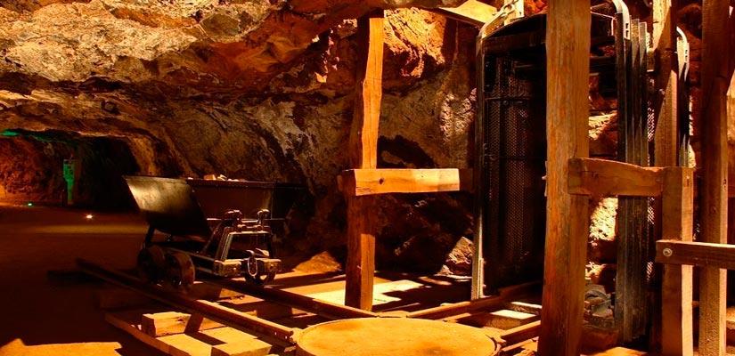 principal_blog_viajes_las-minas-de-almaden