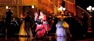 Principal_blos_espectáculos_'Chateau-Margaux',-la-zarzuela-con-nombre-de-vino