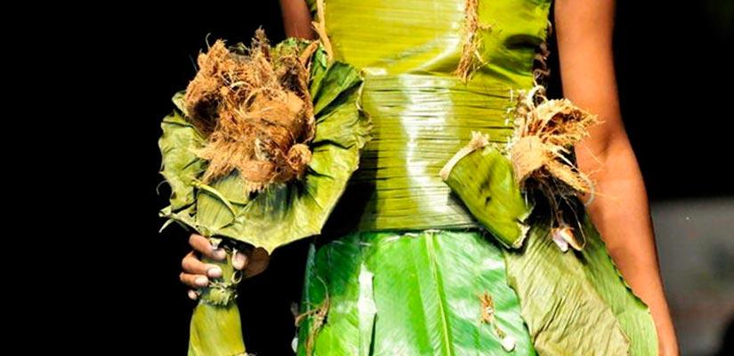 moda espanola sostenible