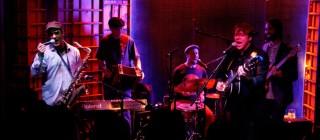 Principal_post_escenarios__7-locales-madrileños-para-disfrutar-de-una-Jam session