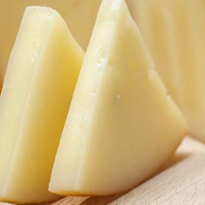 Elaboración y propiedades del queso Idiazábal