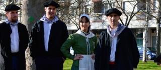 trajes-regionales-de-álava