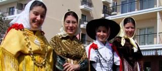 trajes-regionales-de-baleares