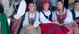 trajes-regionales-de-castilla-y-león