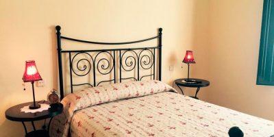 Dónde dormir en Uclés