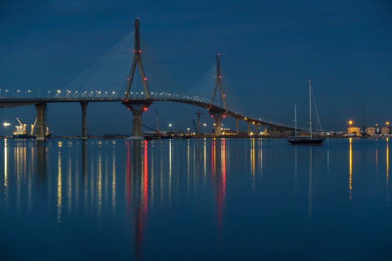 Puente de la Constitución de 1892
